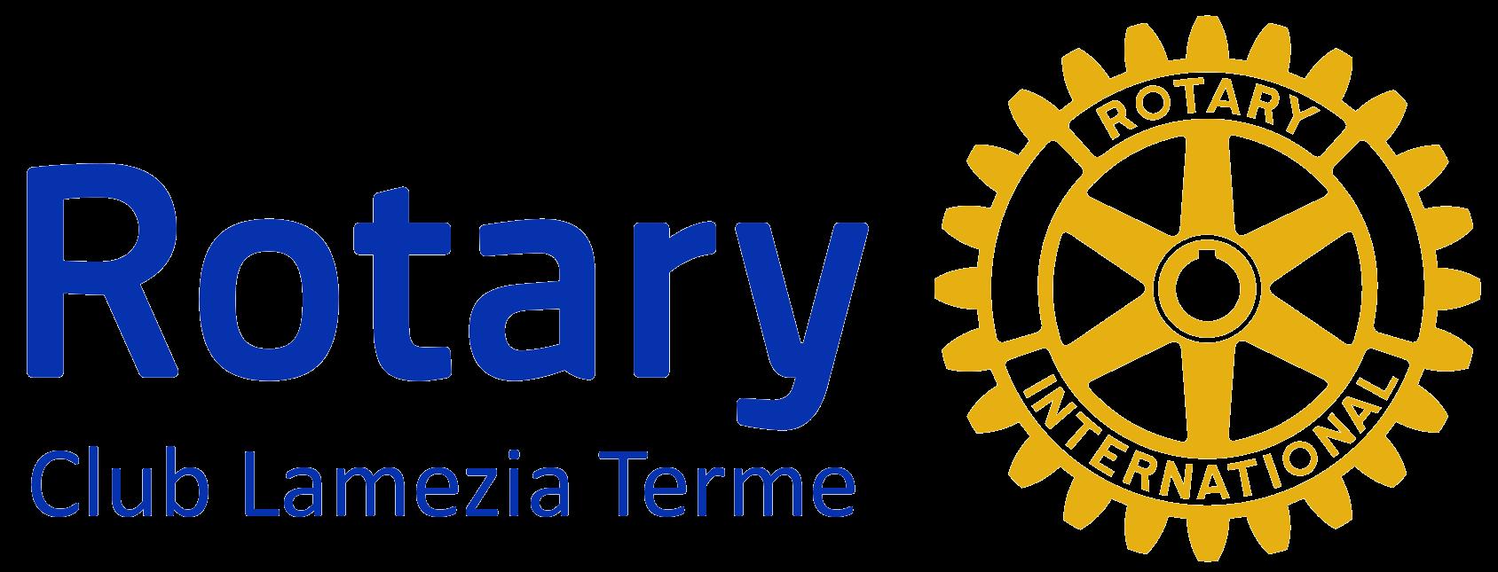 Rotary Club Lamezia Terme